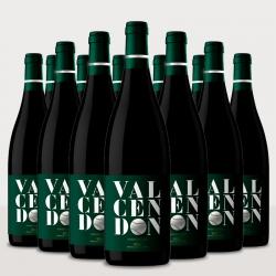 Valcendon 2x1 - Garnacha 2019