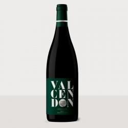 Valcendon - Garnacha 2019