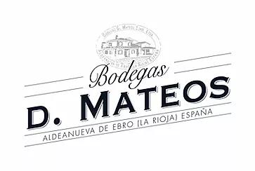 Bodega Mateos